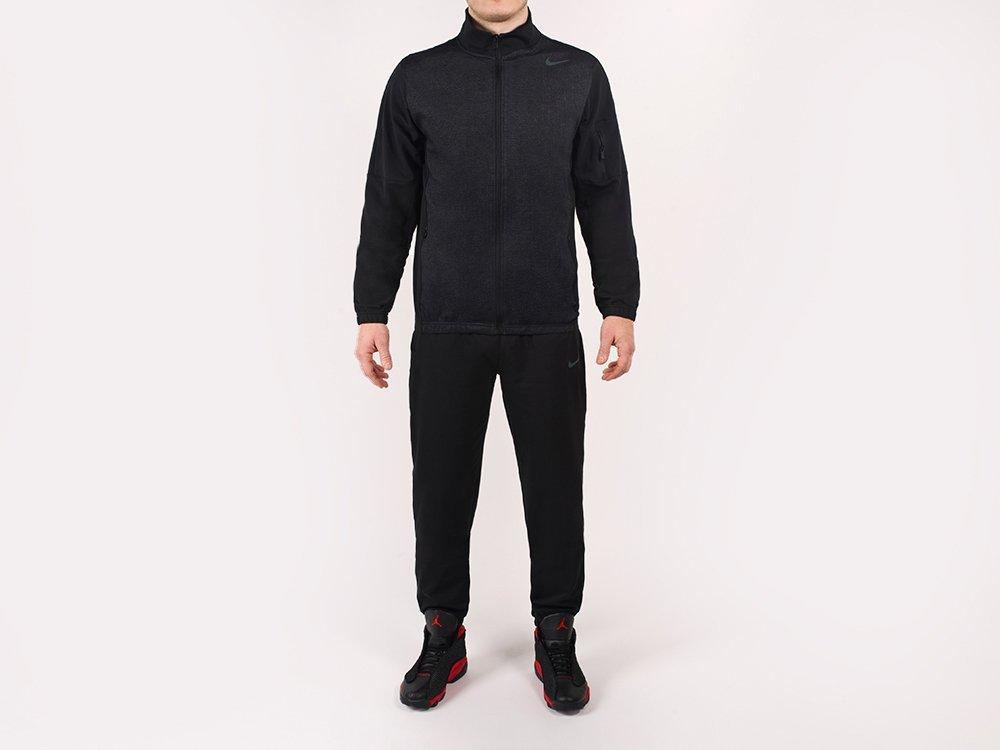 Спортивный костюм Nike / 9535