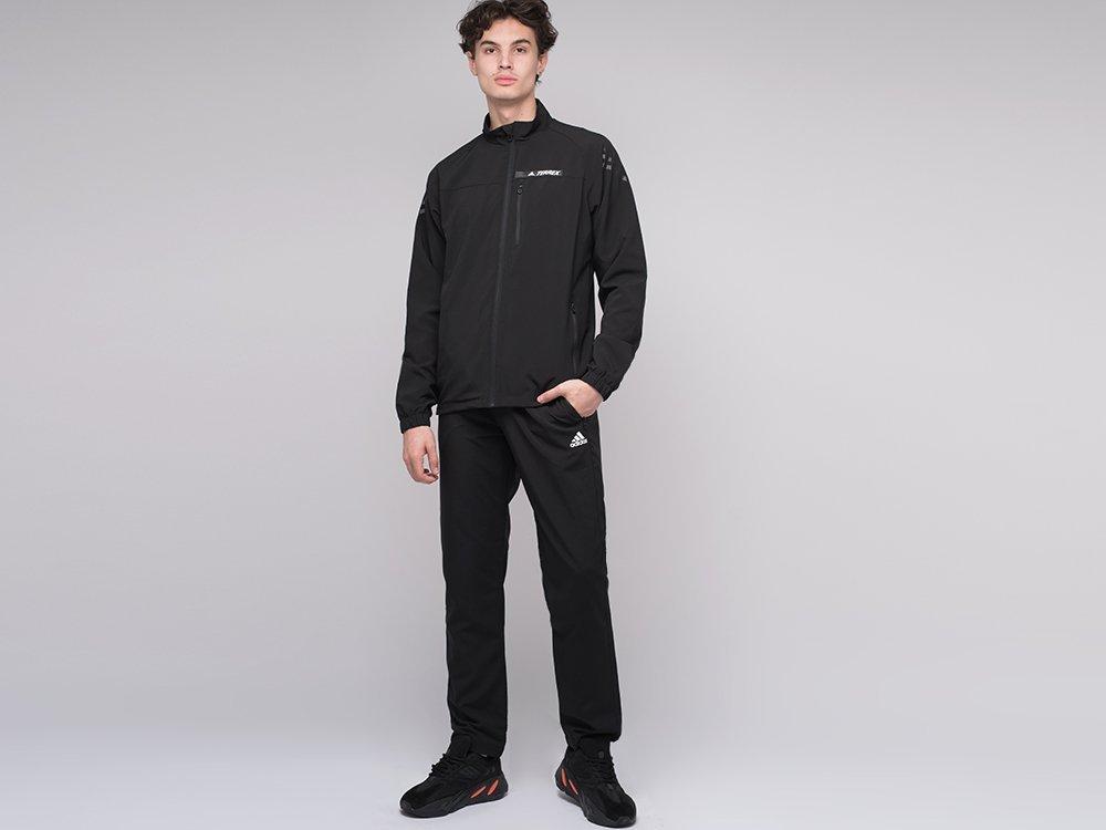 Спортивный костюм Adidas / 9536