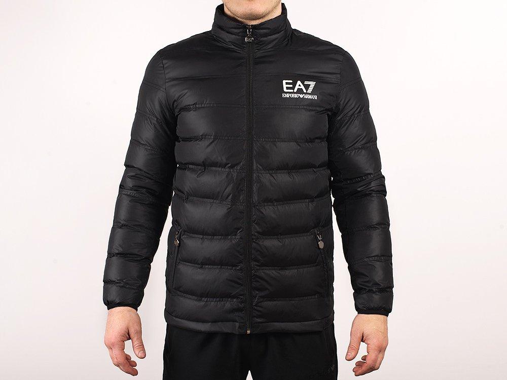 Куртка Emporio Armani / 9543