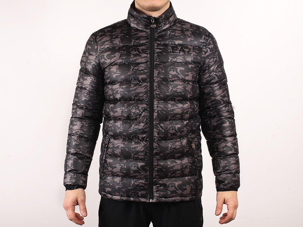 Куртка Emporio Armani / 9545