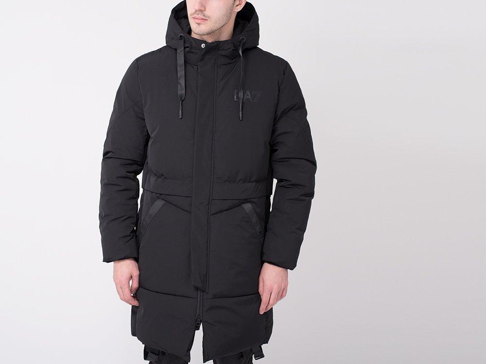 Куртка Emporio Armani / 9546