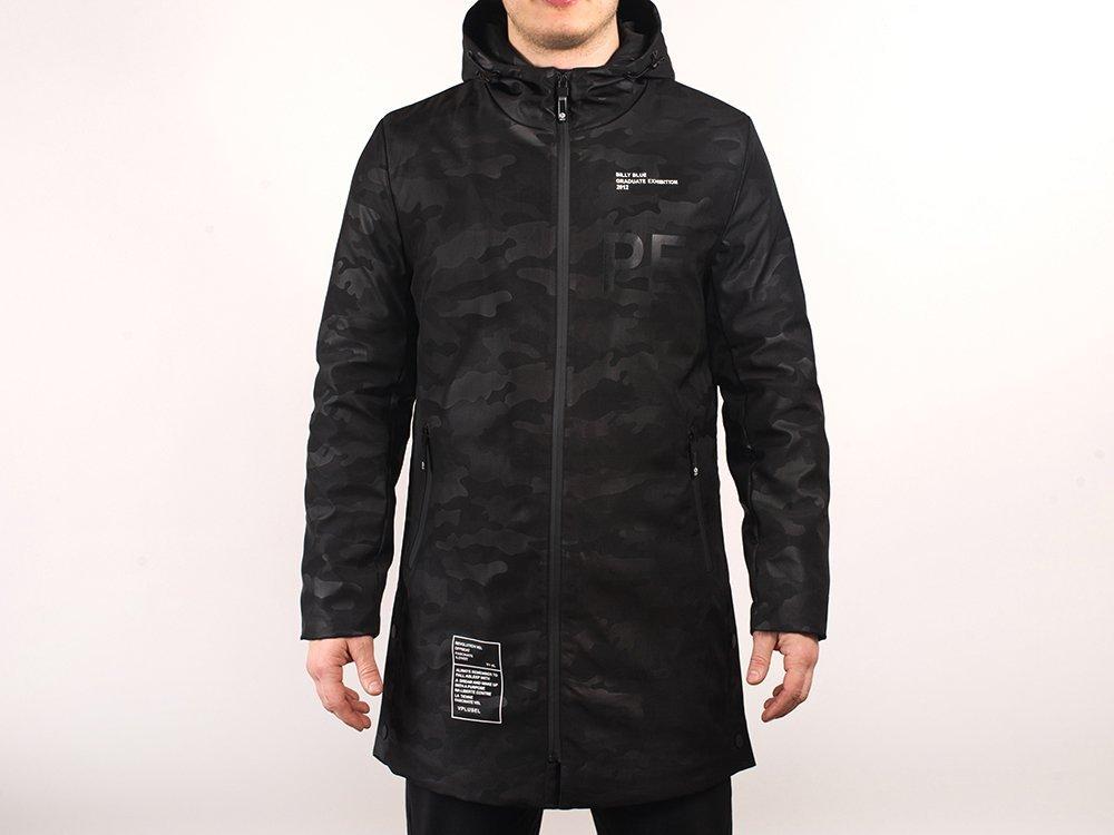 Куртка / 9548