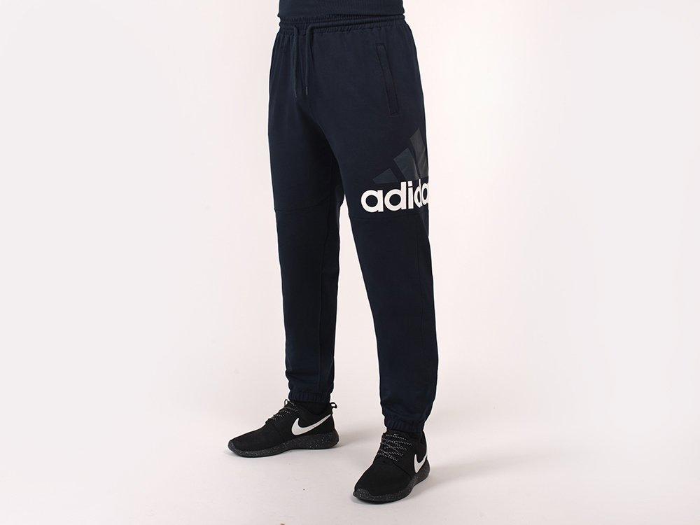 Брюки спортивные Adidas / 9552