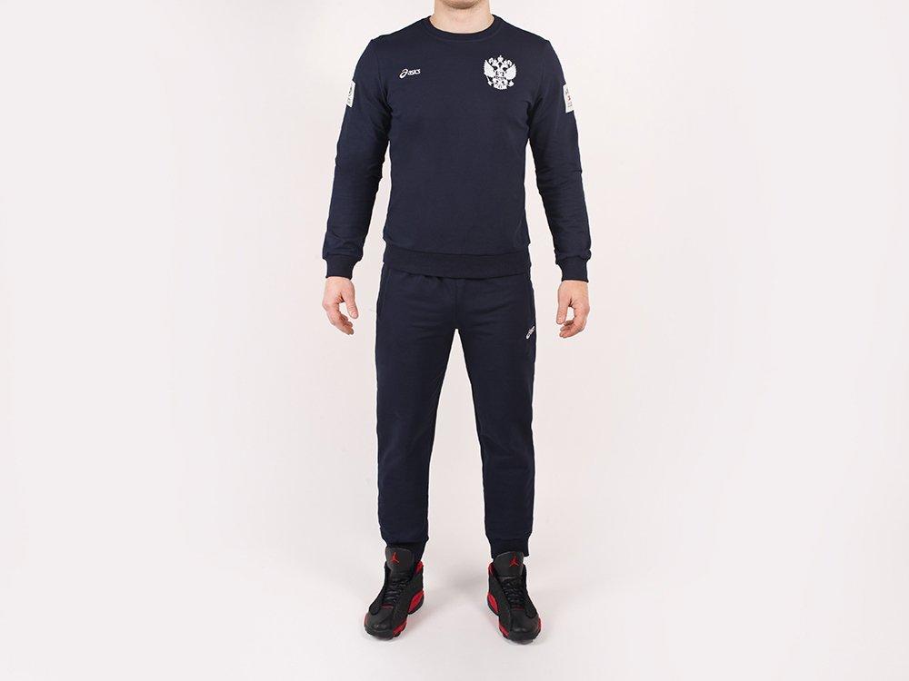 Спортивный костюм Asics / 9561