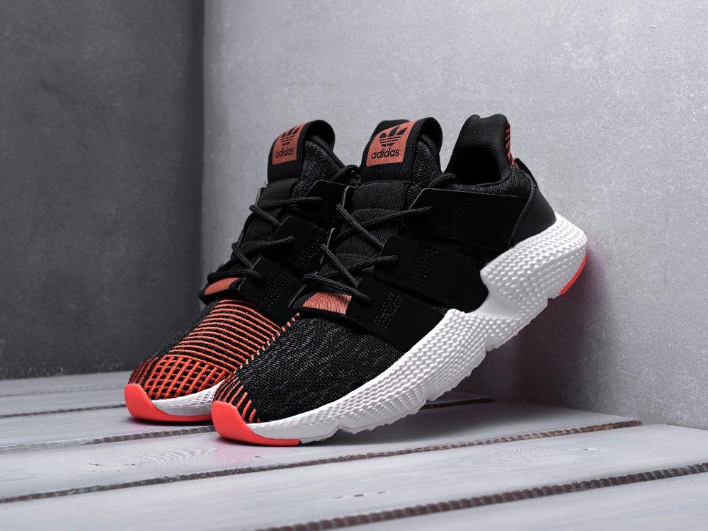 Кроссовки Adidas Prophere (9565)