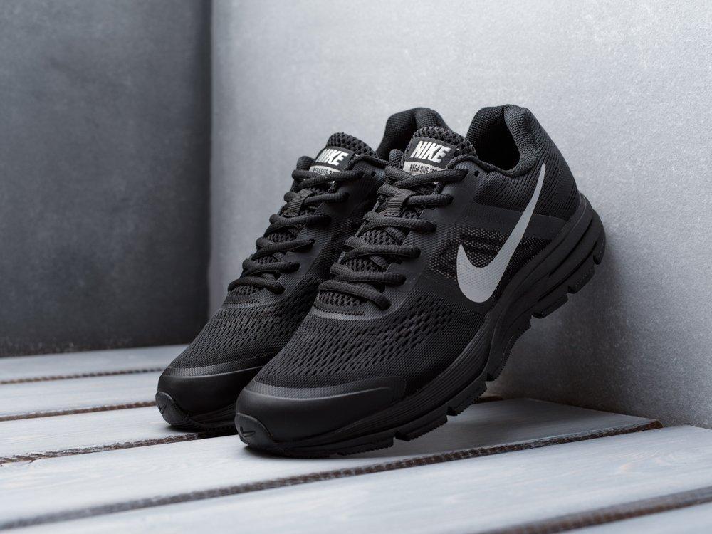 Кроссовки Nike Air Pegasus +30 (9568)