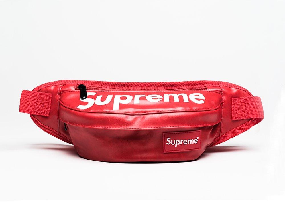 Поясная сумка Supreme (9575)