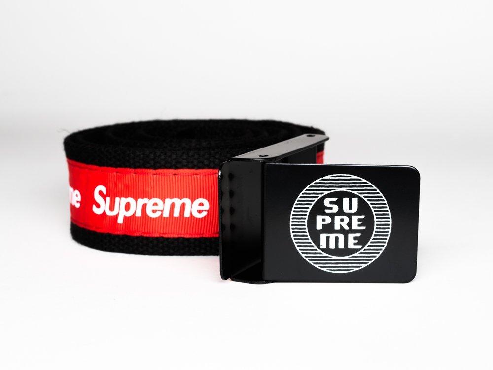 Ремень Supreme / 9578