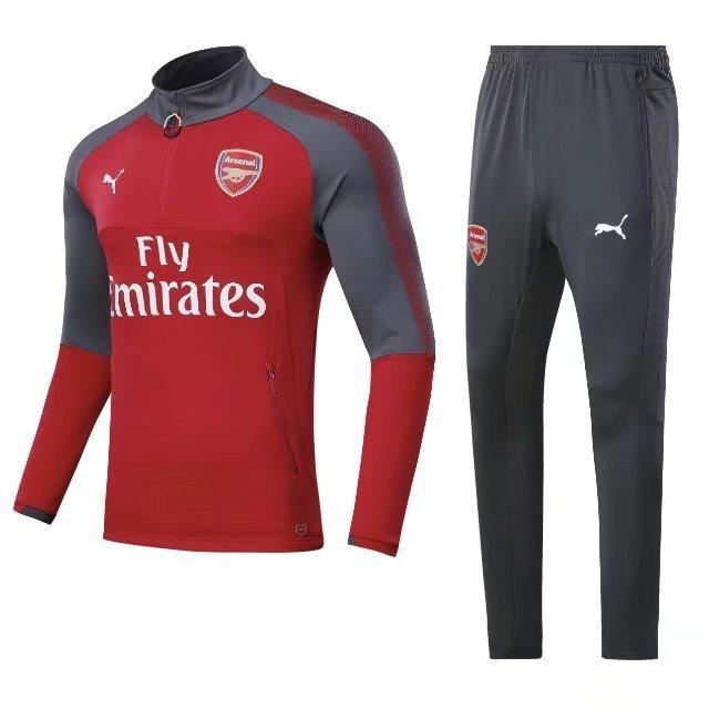 Спортивный костюм Puma FC Arsenal / 9602