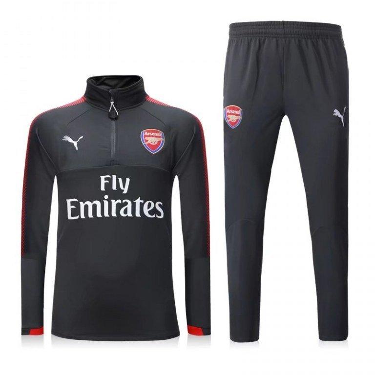 Спортивный костюм Puma FC Arsenal / 9603