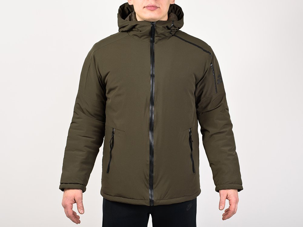 Куртка Adidas / 9611
