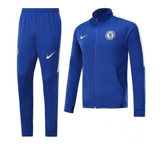 Спортивный костюм Nike FC Chelsea / 9618