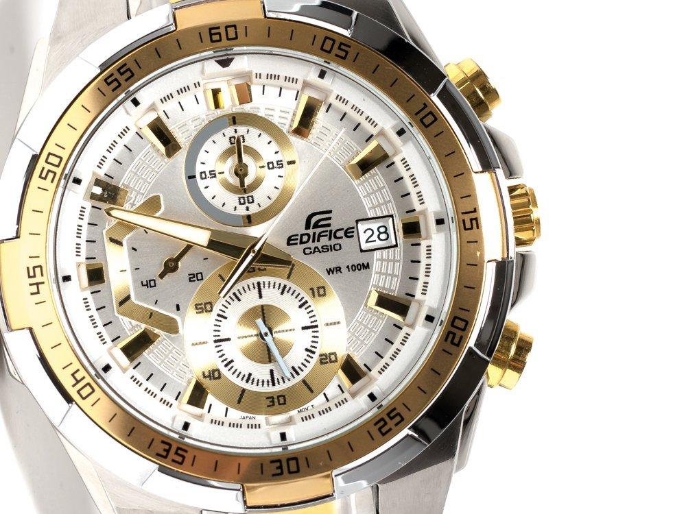 Часы Casio Edifice / 9624