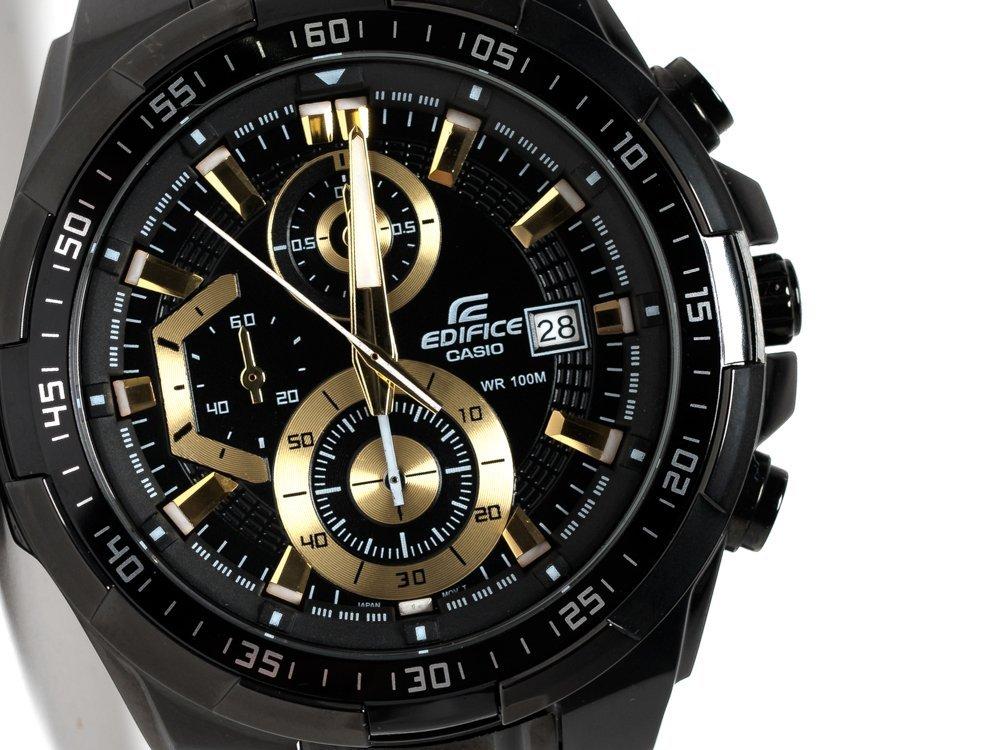 Часы Casio Edifice / 9626