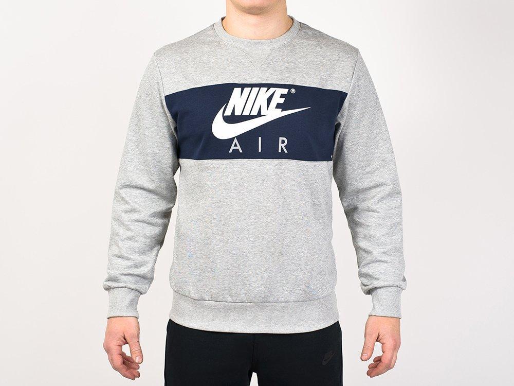 Свитшот Nike (9664)