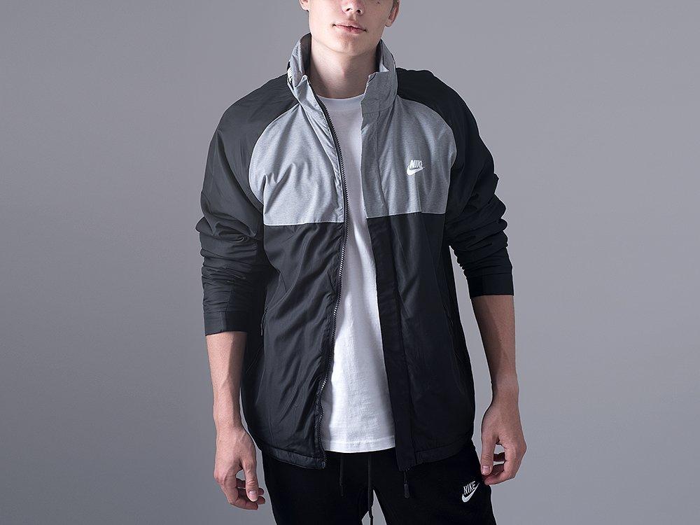 Ветровка Nike (9670)