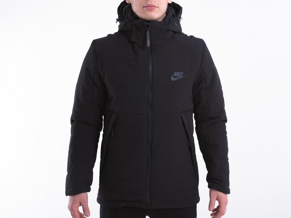 Куртка Nike / 9671