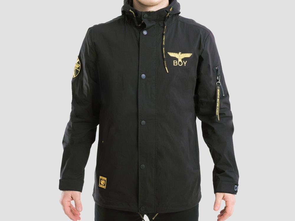 Куртка BOY / 9684
