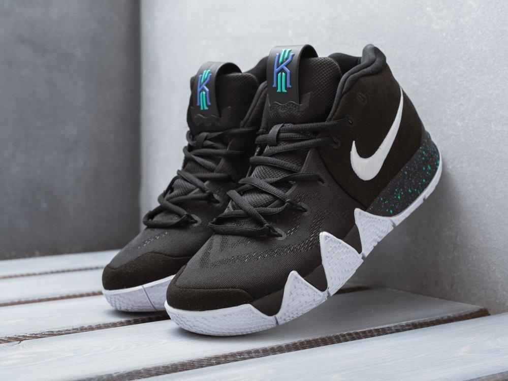 Кроссовки Nike Kyrie 4 (9710)