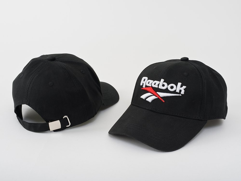 Кепка Reebok / 9767