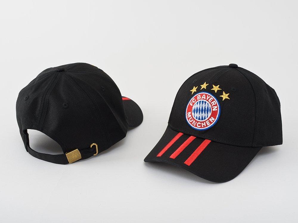 Кепка FC Bayern Munchen / 9780