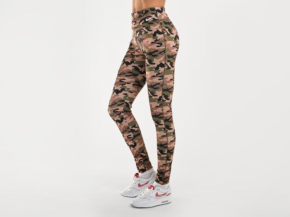 Леггинсы Nike (9787)