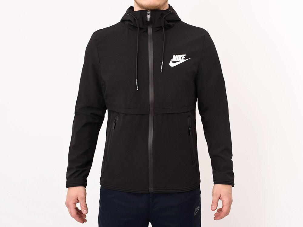 Ветровка Nike / 9802