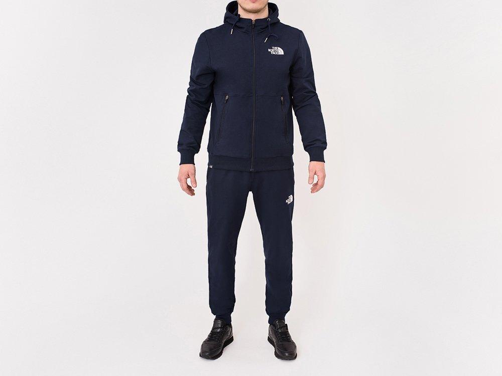 Спортивный костюм The North Face / 9804