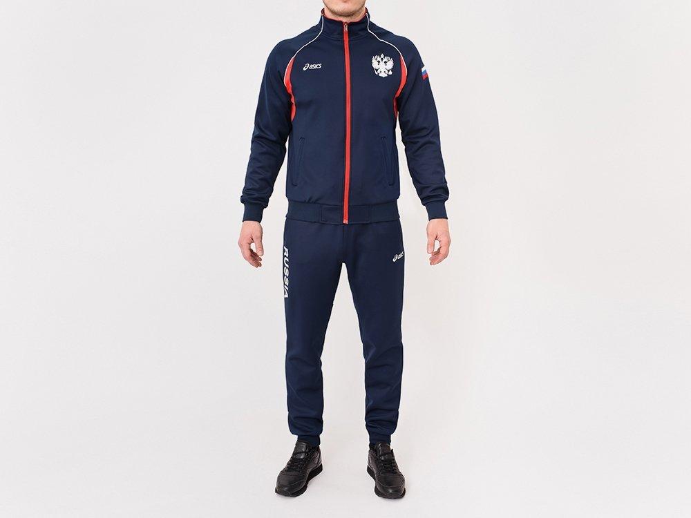 Спортивный костюм Asics / 9805