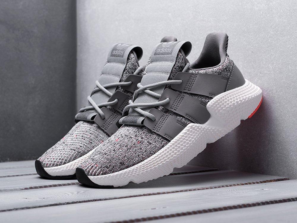 Кроссовки Adidas Prophere (9846)