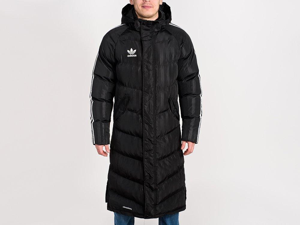 Куртка Adidas / 9872