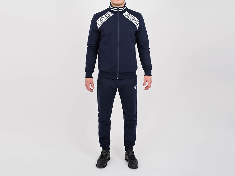Спортивный костюм Armani / 9891