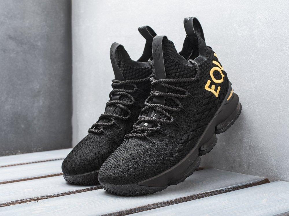 Кроссовки Nike Lebron XV (9992)