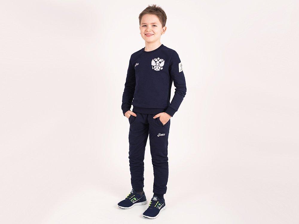 Спортивный костюм Asics (9997)