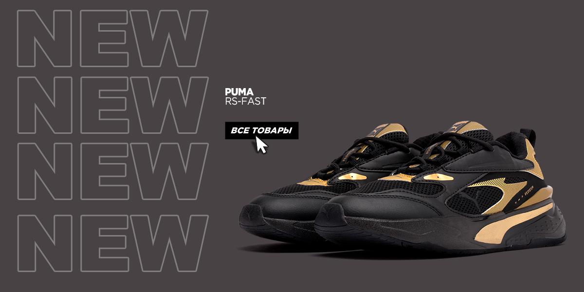 puma-rs-fast