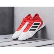 Футбольная обувь Adidas Predator Tango 18.3 TF