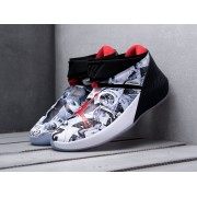 Кроссовки Nike Jordan Why Not Zer0.1