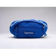 Поясная сумка Supreme