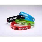 Браслет Reebok CrossFit