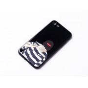 Чехол для iPhone 7/8