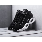 Кроссовки Reebok Question Mid
