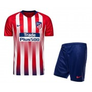 Футбольная форма Nike FC Atletico Madrid