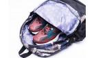 Рюкзак Adidas цвет: Разноцветный