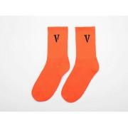 Носки Vlone
