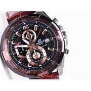 Часы Casio Edifice