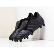 Футбольная обувь Adidas Copa 19,2 FG