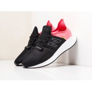Кроссовки New Balance Fresh Foam Roav