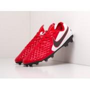 Футбольная обувь Nike Tiempo Legend VIII Elite FG