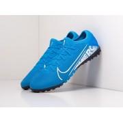 Футбольная обувь NIke Mercurial Vapor XIII Pro ЕА
