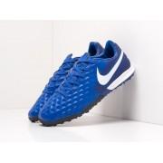 Футбольная обувь Nike Tiempo Legend VIII Pro TF